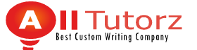 Academic Writers , Solutions Providers , Programmers